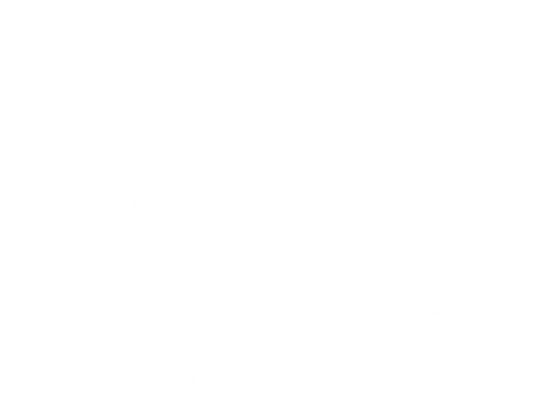 VisitErie